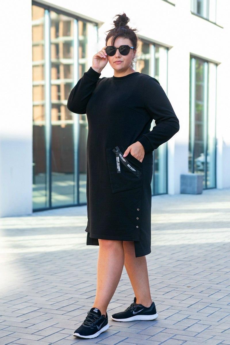 Изображение товара Azalia Платье Женское