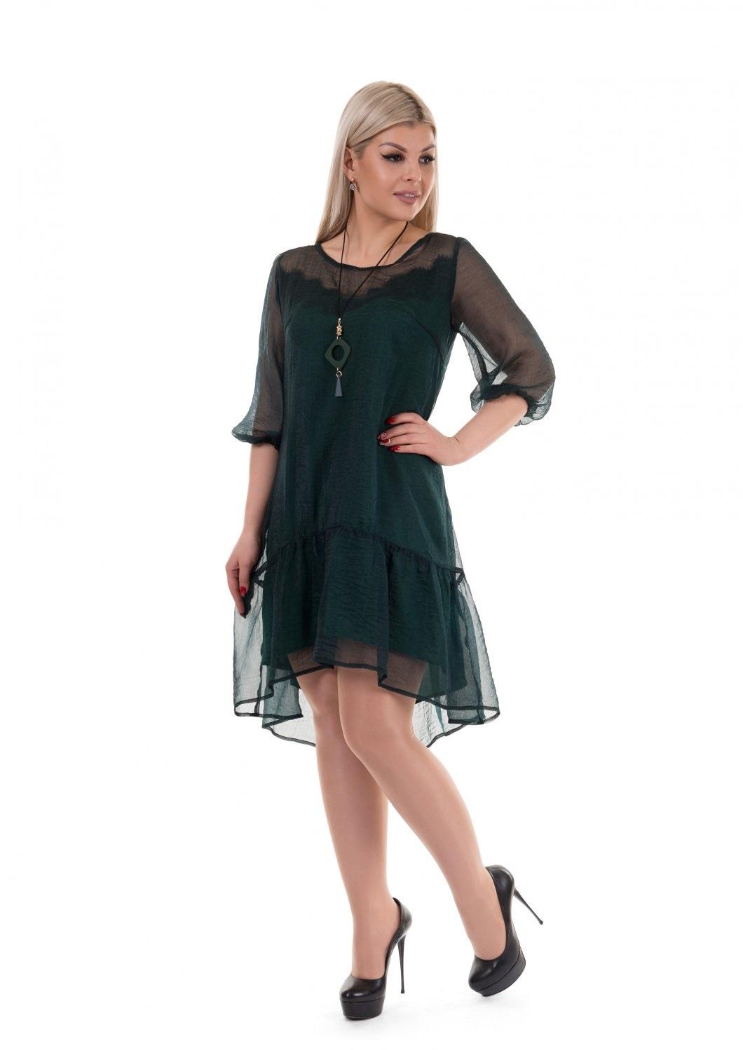 Изображение товара Guka Jalie Платье Женское