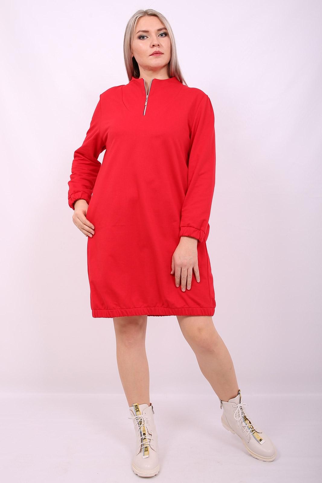 Женское белье сеть магазинов новый комплект нижнего женского белья нижнее