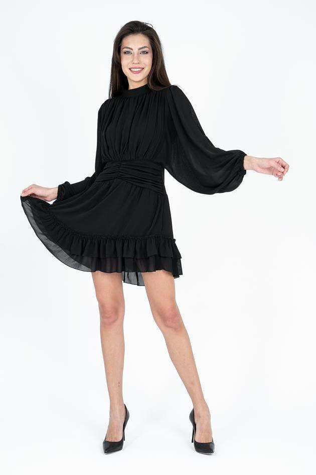 Изображение товара Talia Платье Женское