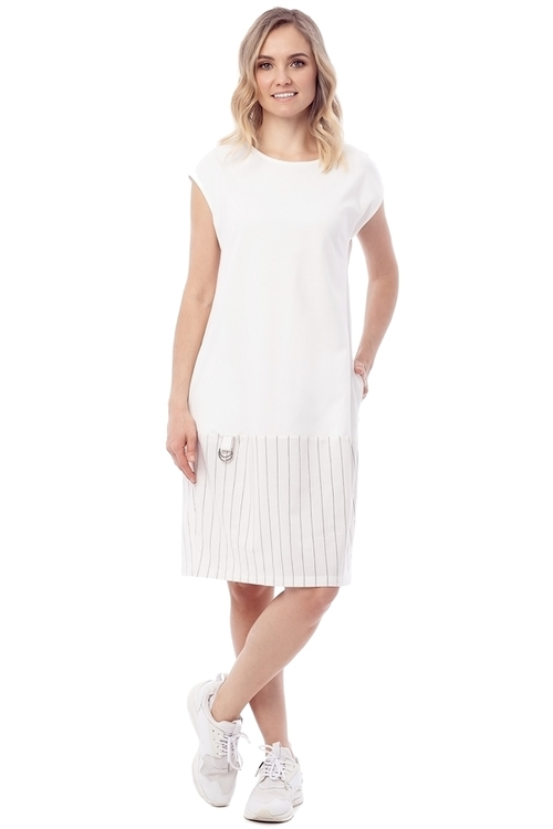Изображение товара Ledinika Платье Женское