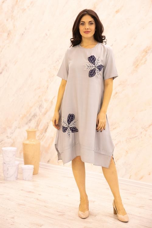 Изображение товара Gang Платье Женское