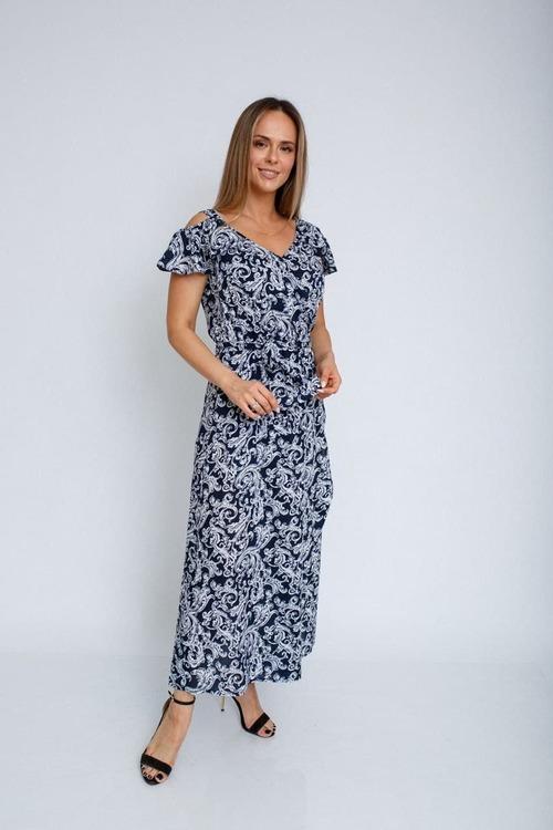 Изображение товара Santory Платье Женское