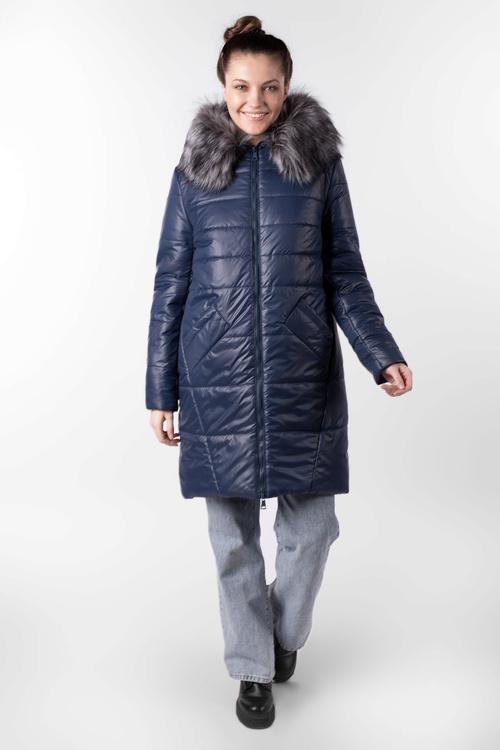 Изображение товара Империя Пальто Куртка Женская
